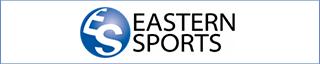全国スターレーンクラブ・株式会社イースタンスポーツ